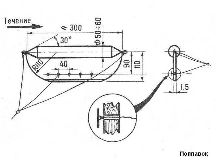 Схемы чертежи корабликов для рыбалки